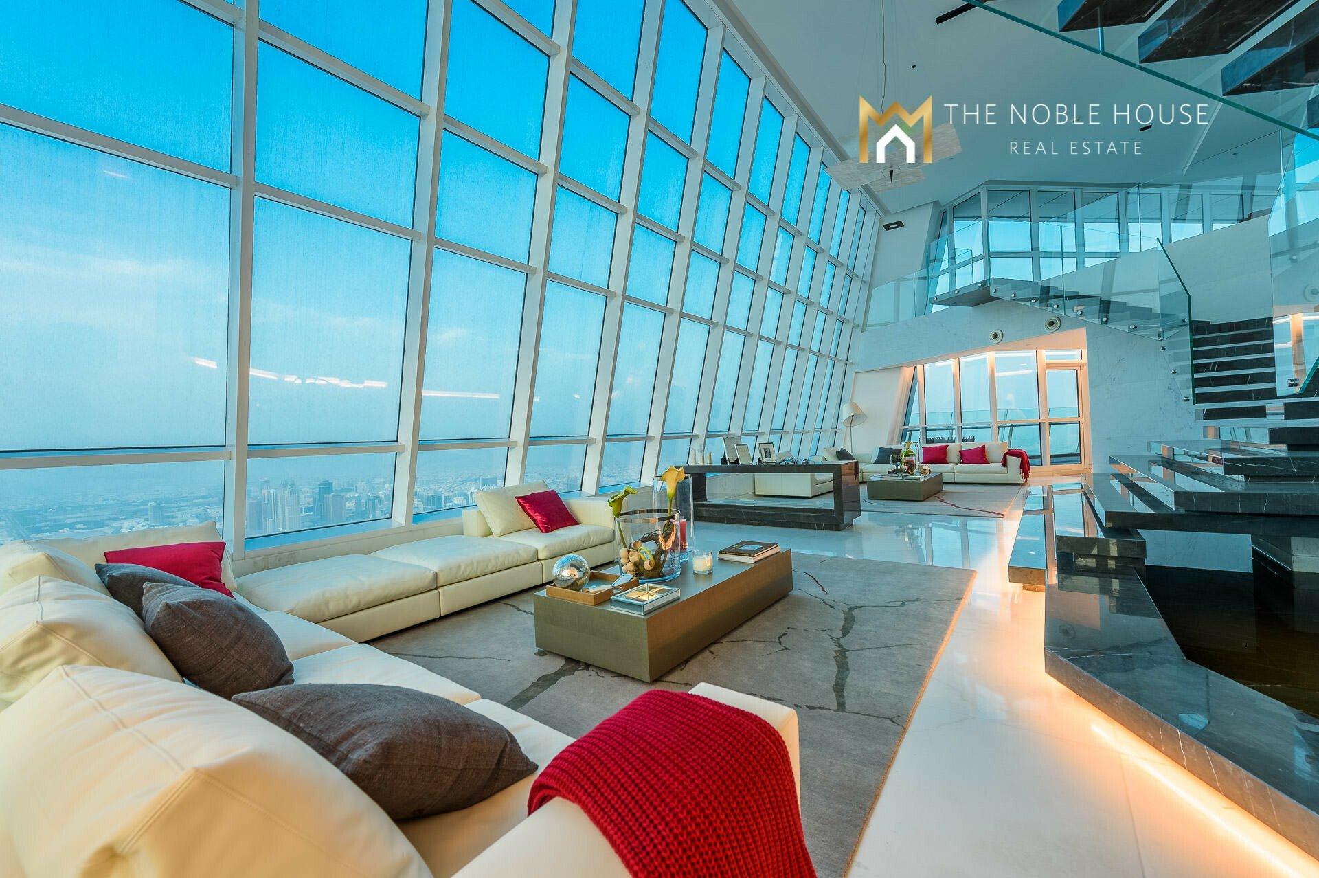 House in Dubai, Dubai, United Arab Emirates 1 - 11519043