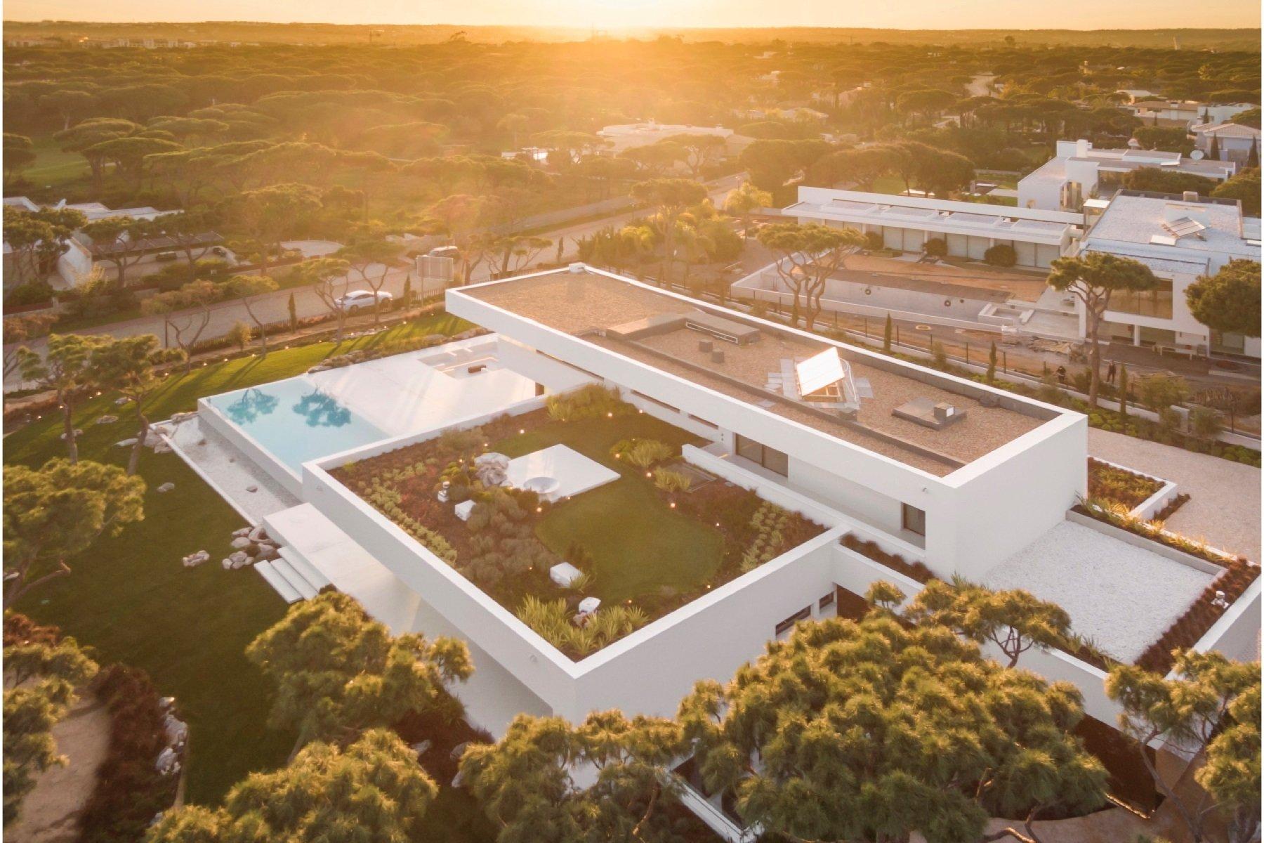 House in Loulé, Algarve, Portugal 1 - 11521680