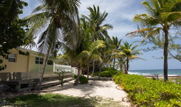House in Cotton Tree Bay, Sister Islands, Cayman Islands 1