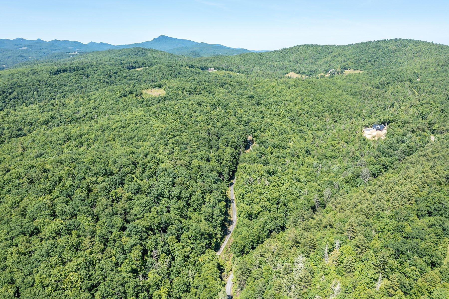 Land in Newland, North Carolina, United States 1 - 11518945