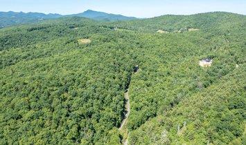 Land in Newland, North Carolina, United States 1