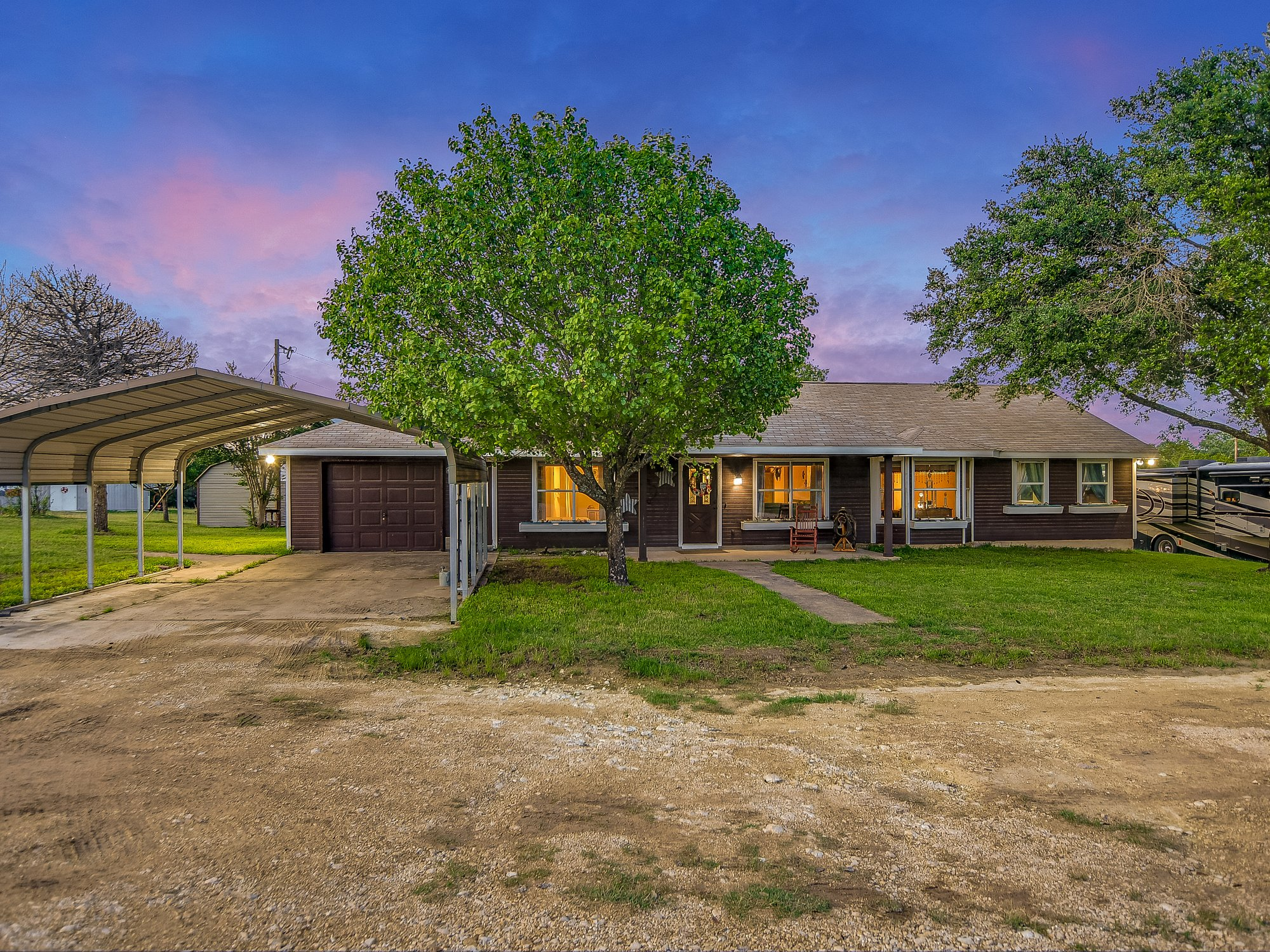 House in Leander, Texas, United States 1 - 11520936