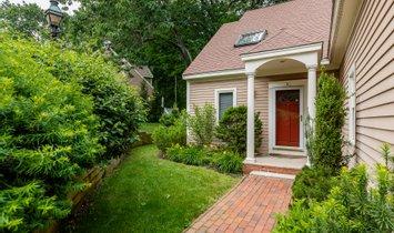 Eigentumswohnung in Salem, Massachusetts, Vereinigte Staaten 1