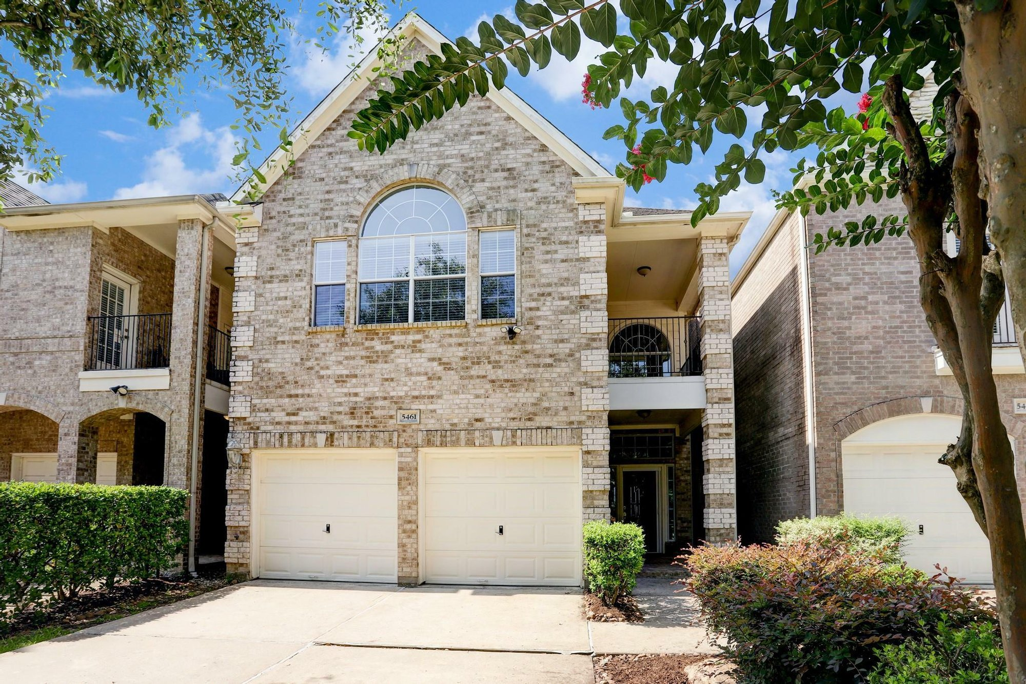 House in Houston, Texas, United States 1 - 11519865