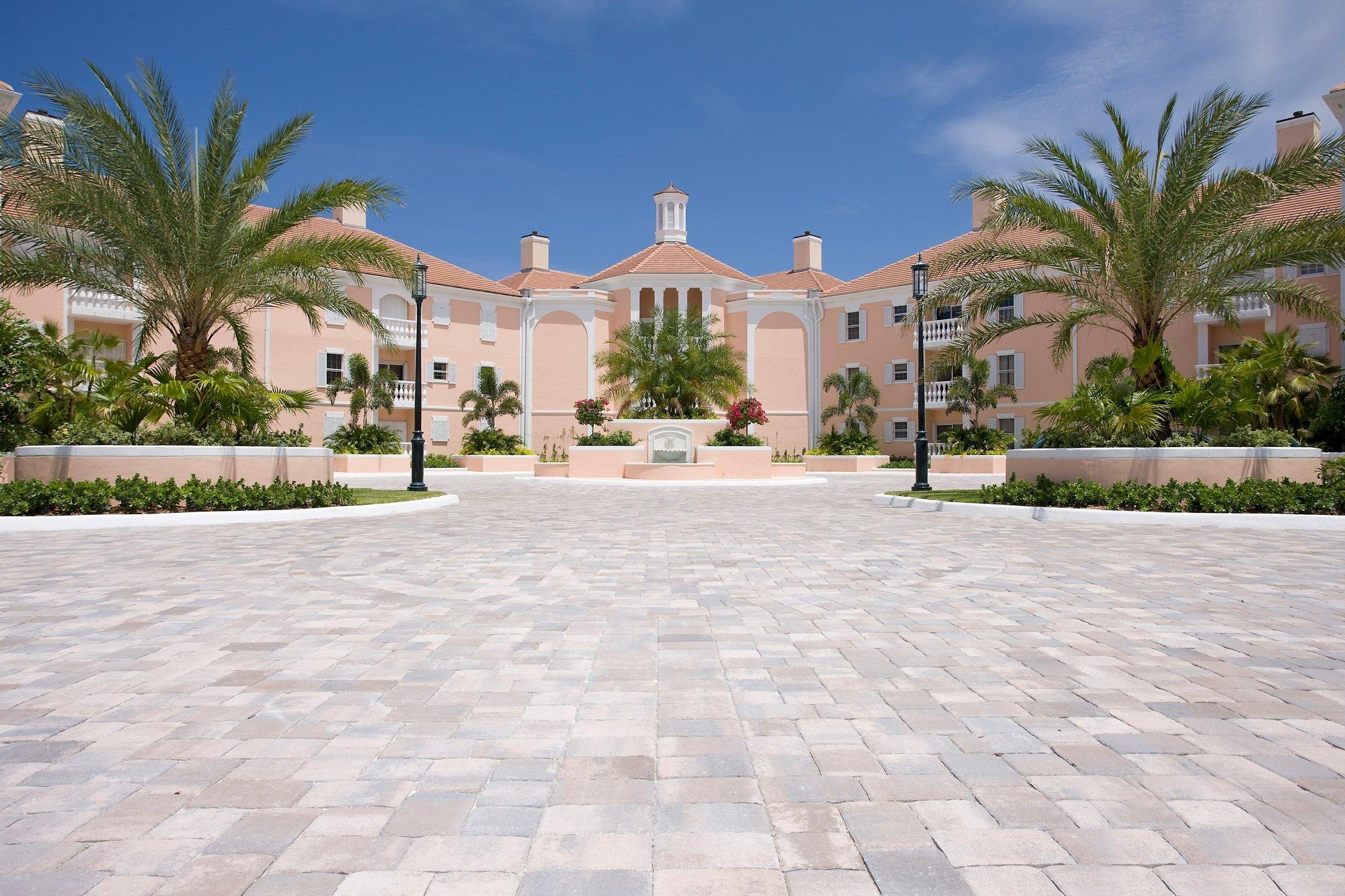 Vero Beach, Florida, United States 1 - 11519541