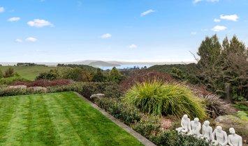 House in Rotorua, Bay of Plenty, New Zealand 1