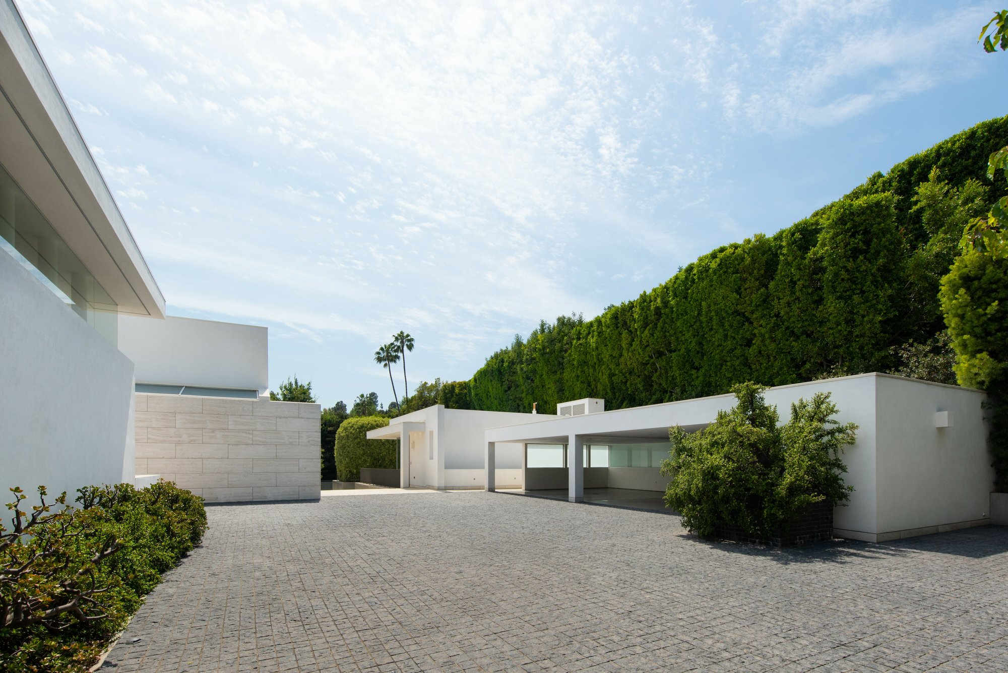 House in Beverly Hills, California, United States 1 - 11519352
