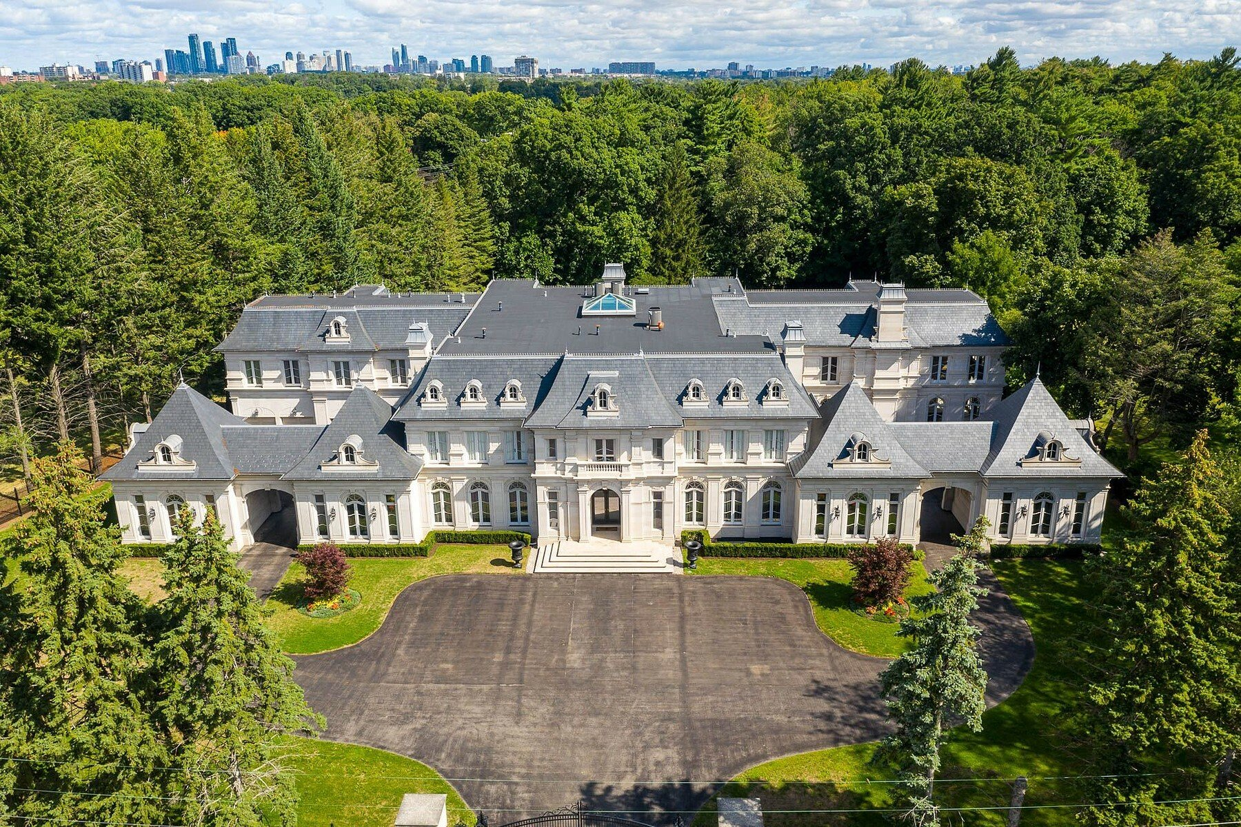 House in Mississauga, Ontario, Canada 1 - 10669882