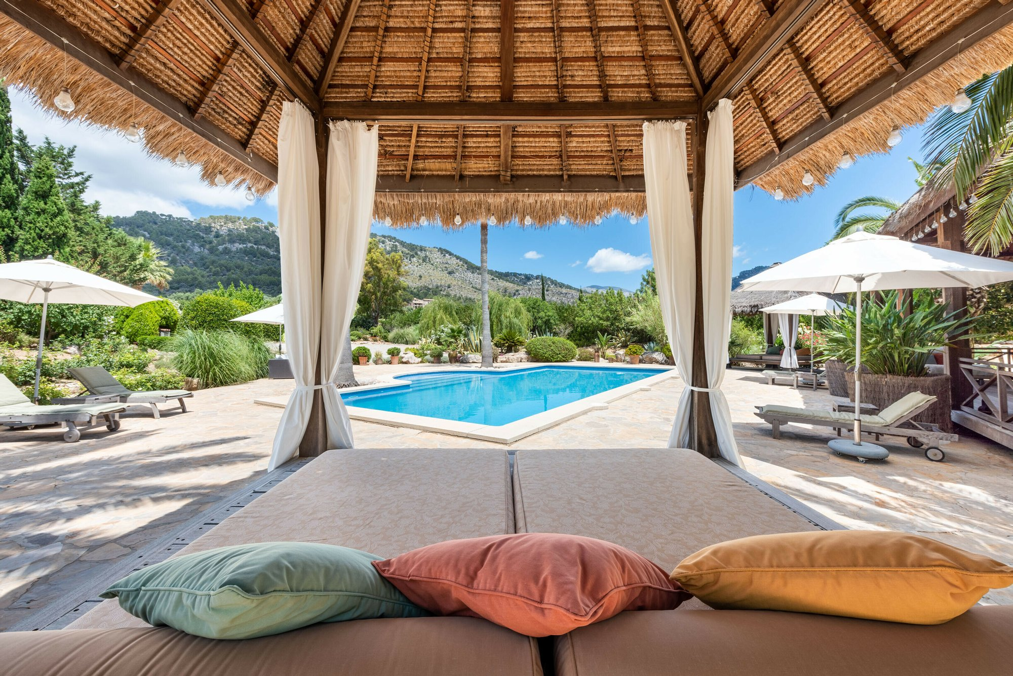 House in Palma, Balearic Islands, Spain 1 - 11518843
