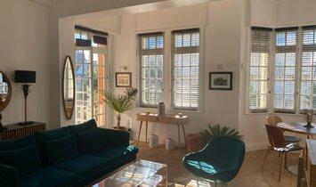 Apartamento en Le Touquet-Paris-Plage, Alta Francia, Francia 1