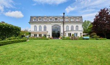 Haus in Distrikt Luxemburg, Luxemburg 1