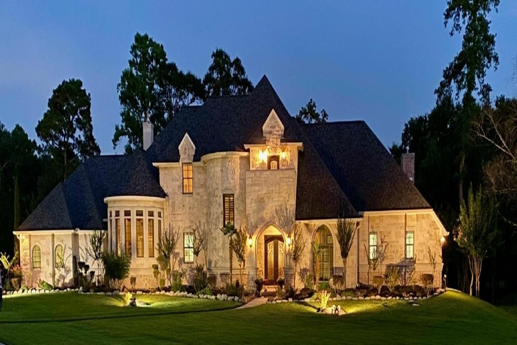 House in Austin, Texas, United States 1 - 11520845