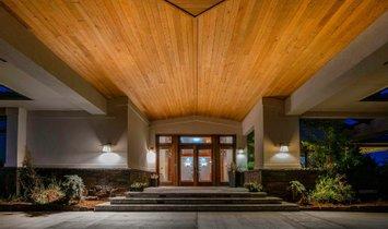 House in Longmont, Colorado, United States 1