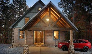 Casa a Jasper, Georgia, Stati Uniti 1