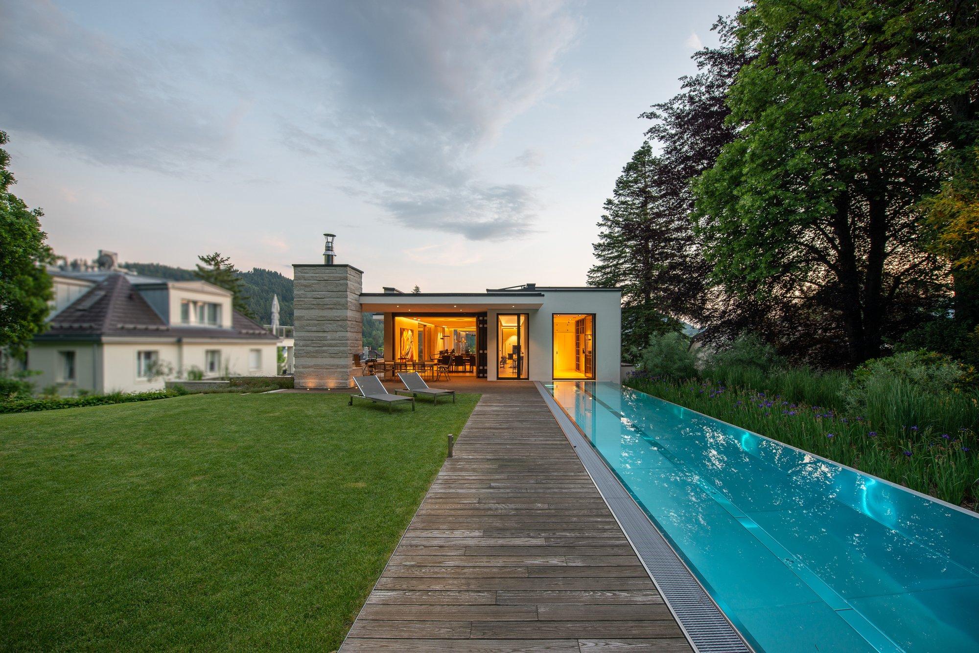 House in Baden-Baden, Baden-Württemberg, Germany 1 - 11520263