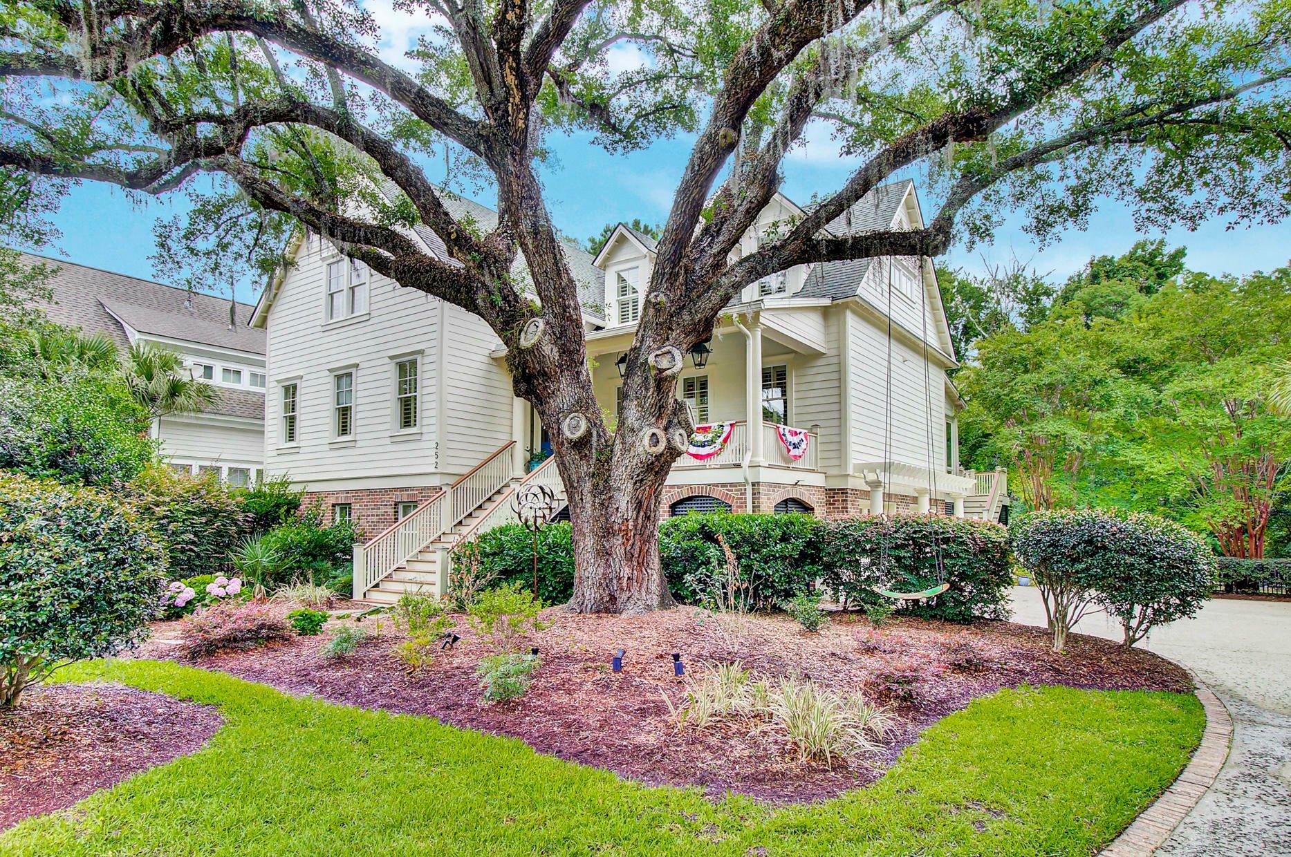 House in Charleston, South Carolina, United States 1 - 11523406