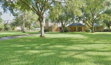 Casa a Friendswood, Texas, Stati Uniti 1