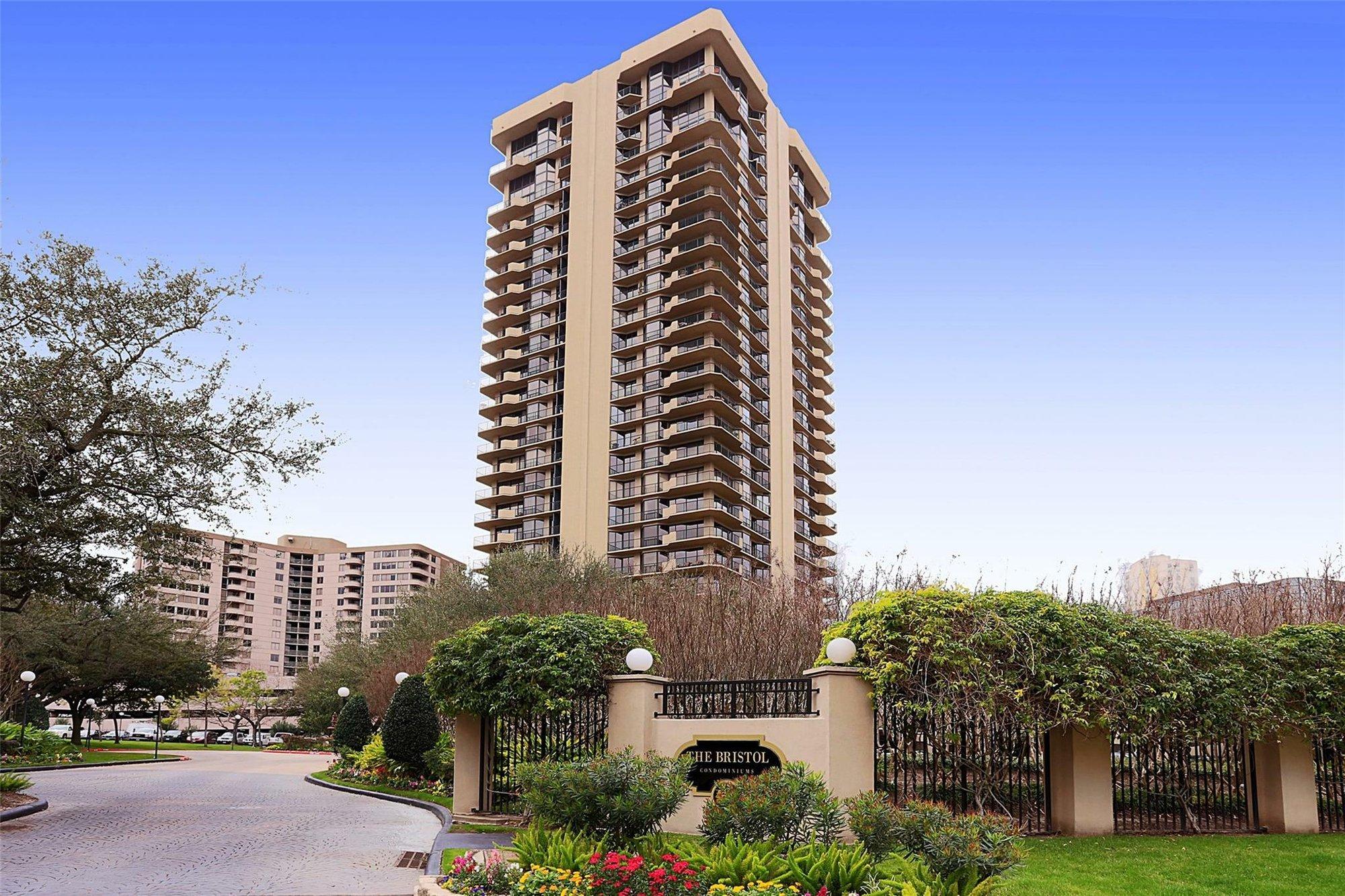 House in Houston, Texas, United States 1 - 11523486
