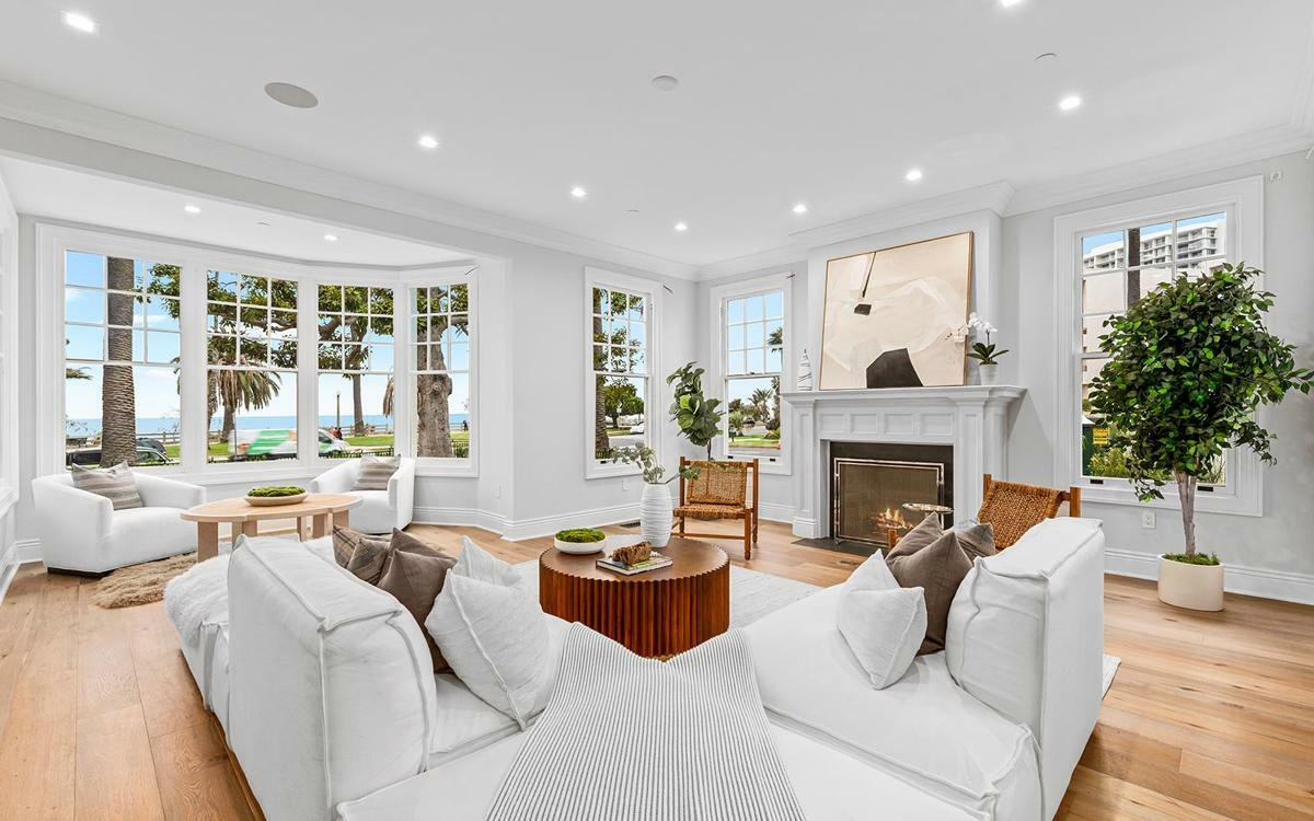 House in Santa Monica, California, United States 1 - 11524673