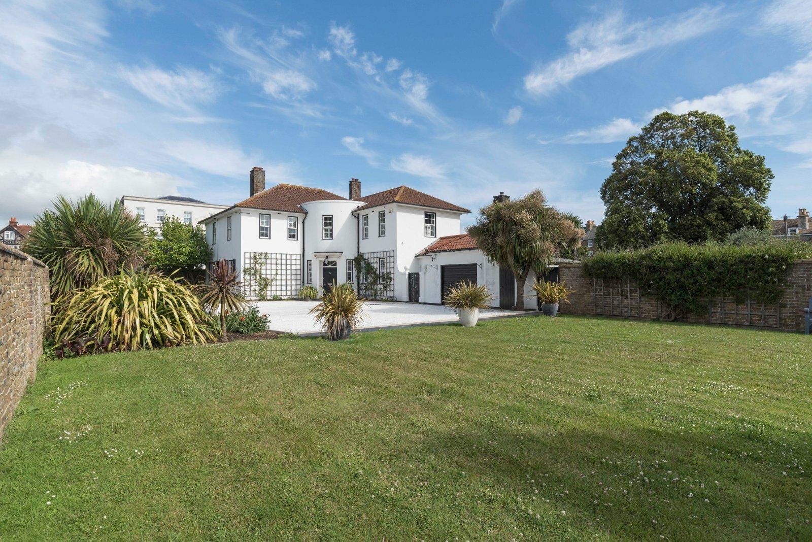 House in Walmer, England, United Kingdom 1 - 11525325