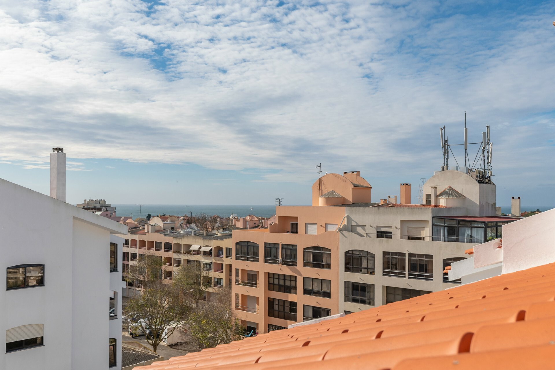 Apartment in Cascais, Lisbon, Portugal 1 - 11247578