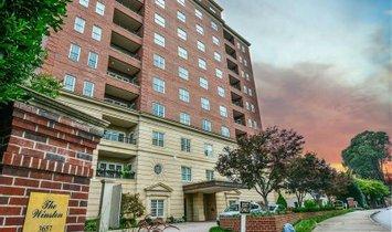 Apartment in Brookhaven, Georgia, United States 1