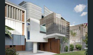 Дом в Гамильтон, Квинсленд, Австралия 1
