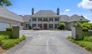 Дом в Уилмингтон, Делавэр, Соединенные Штаты Америки 1