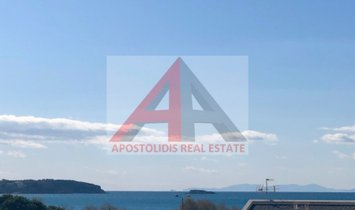 Дом в Вула, Греция 1
