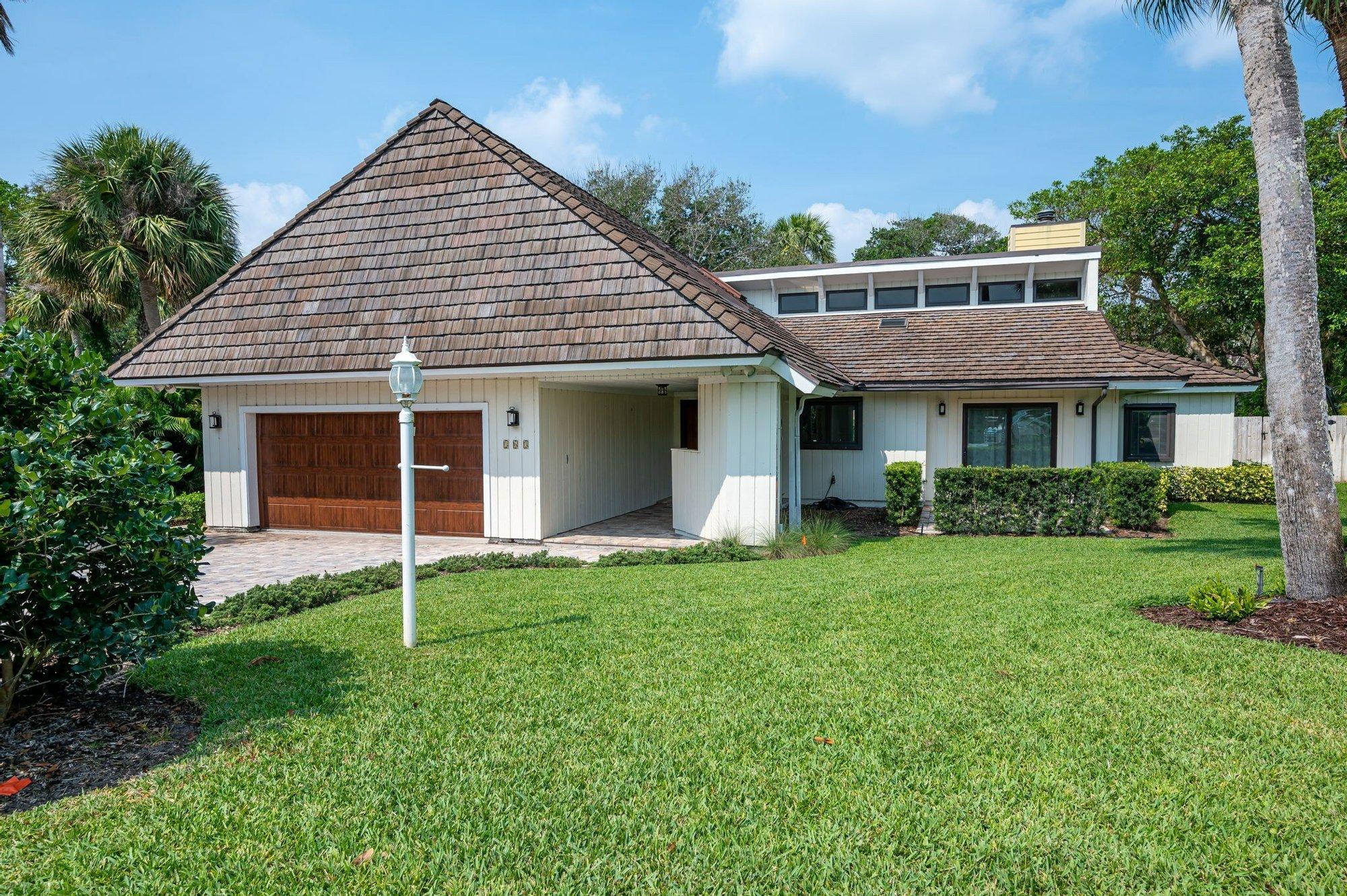 House in Vero Beach, Florida, United States 1 - 11519270