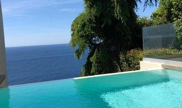 Estate in Nice, Provence-Alpes-Côte d'Azur, France 1
