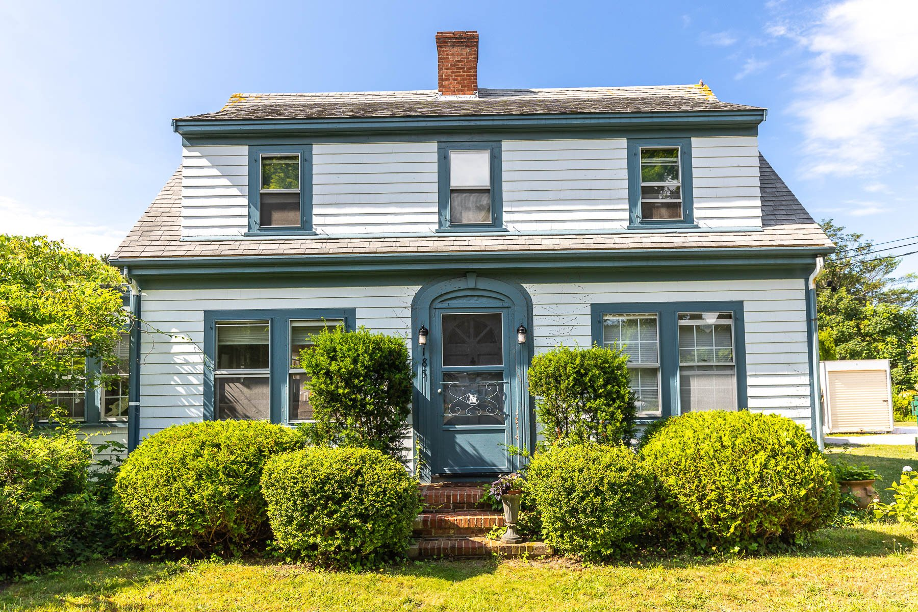 House in Chatham, Massachusetts, United States 1 - 11526034