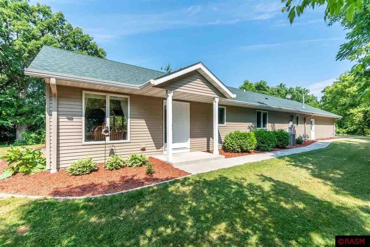 House in Rapidan, Minnesota, United States 1 - 11527918