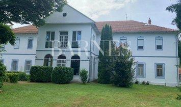 Дом в Misefa, Зала, Венгрия 1