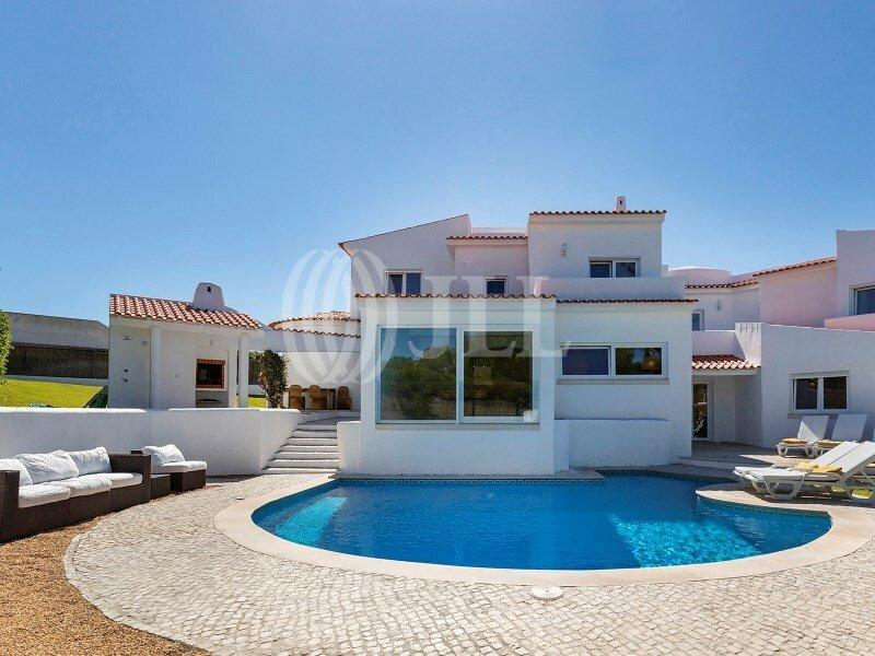 House in Comporta, Setubal, Portugal 1 - 11528441