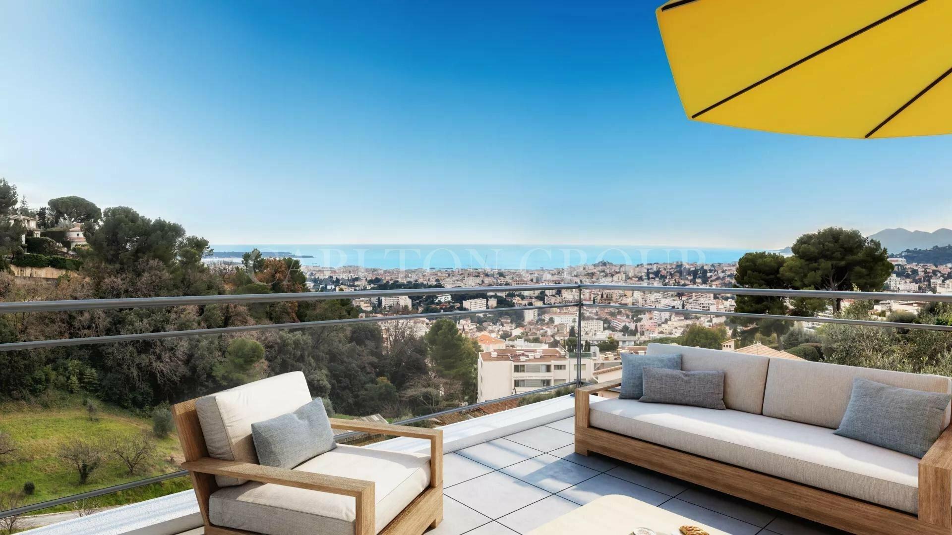 Apartment in Le Cannet, Provence-Alpes-Côte d'Azur, France 1 - 11529810