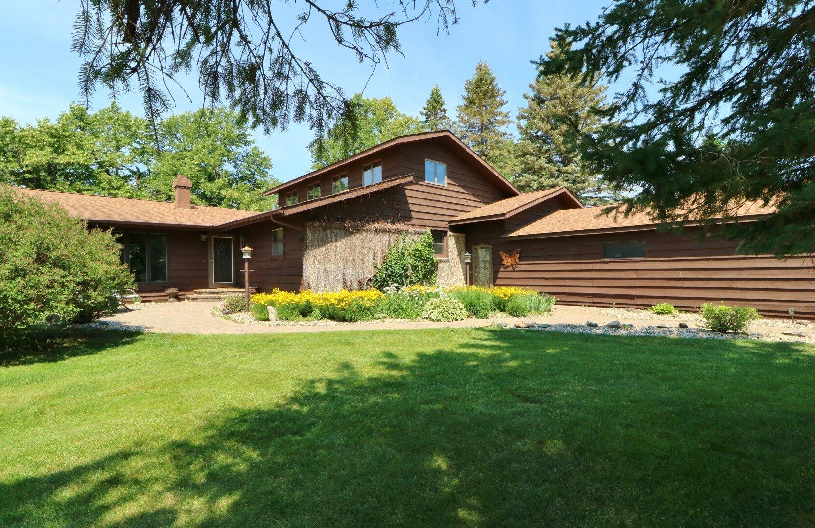 House in Alexandria, Minnesota, United States 1 - 11529914