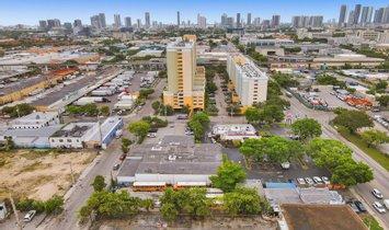 Land in Miami, Florida, United States 1