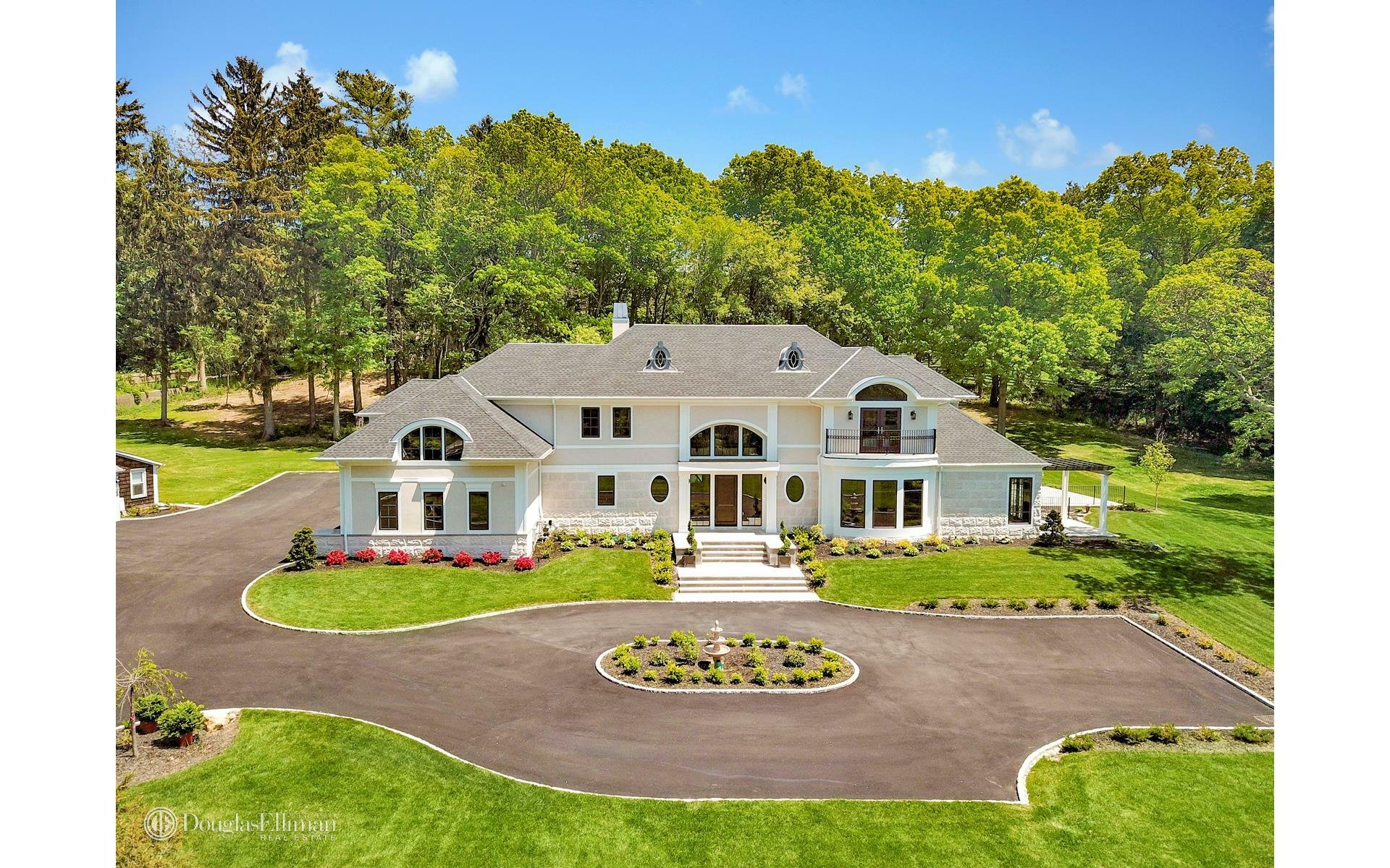House in Syosset, New York, United States 1 - 11531740
