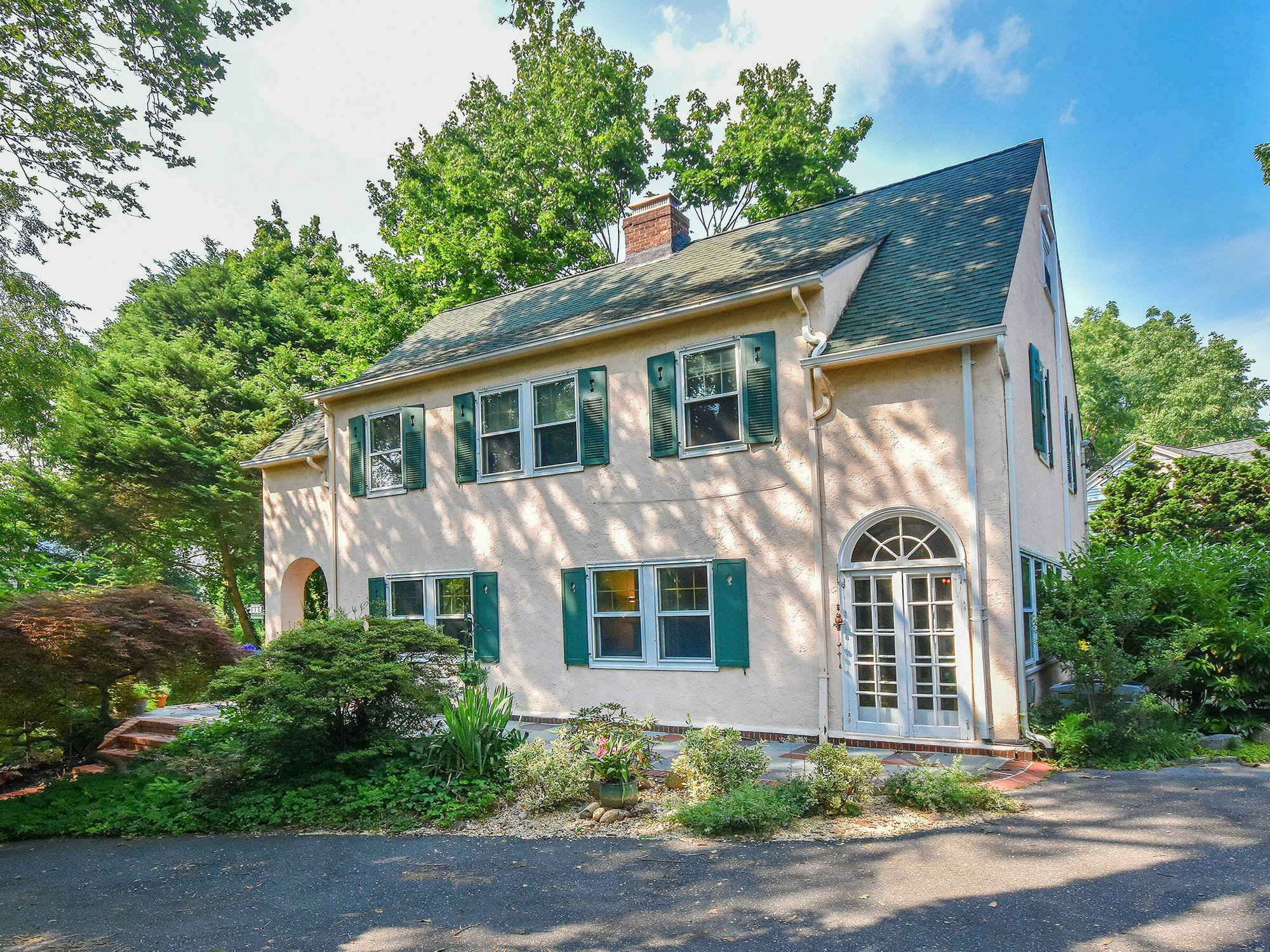 House in Port Washington, New York, United States 1 - 11532291
