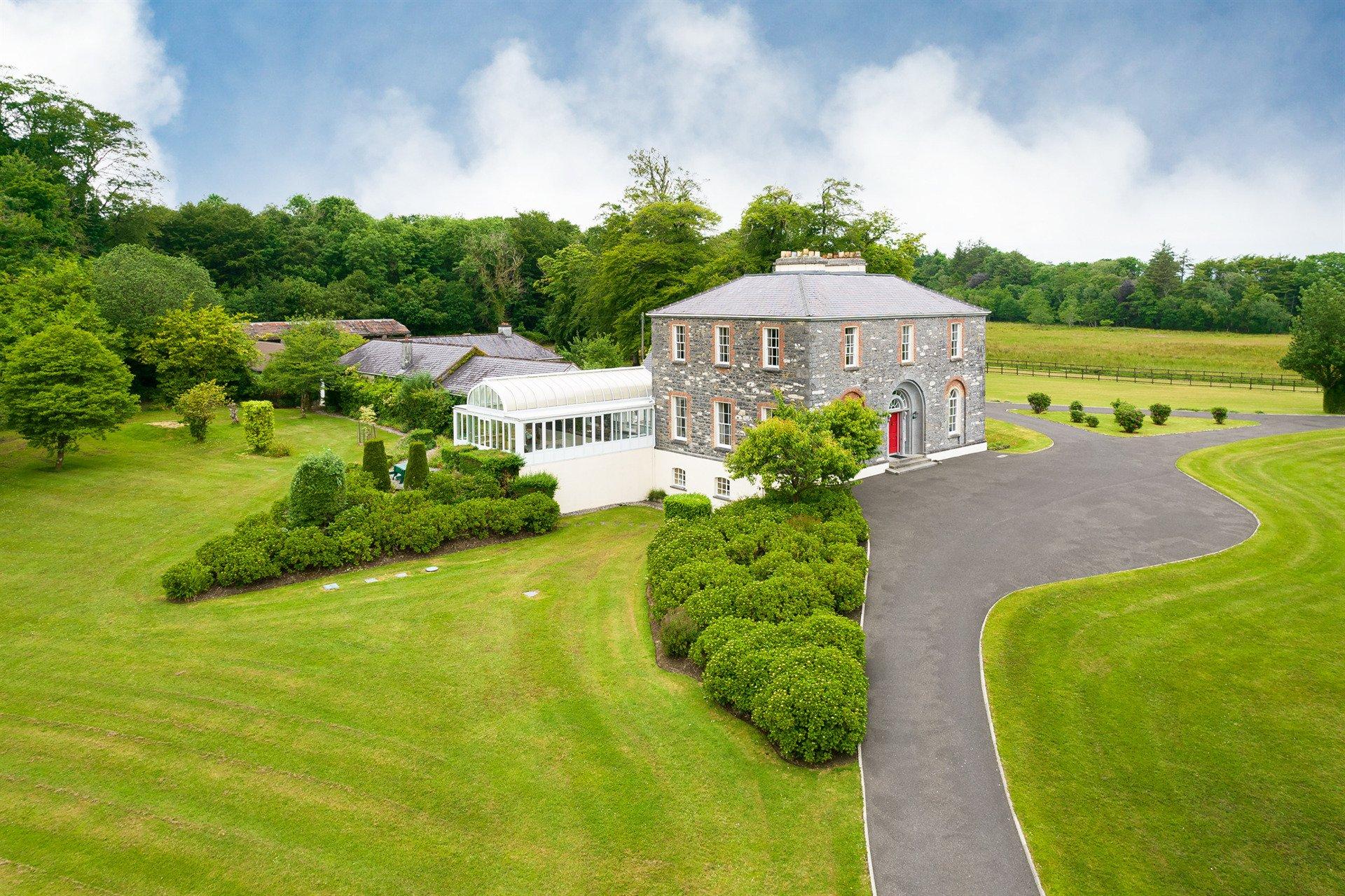 House in Glenmore, County Mayo, Ireland 1 - 11533680