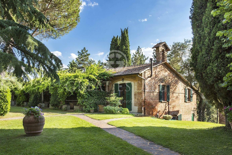 Umbria, Italy 1 - 10673904