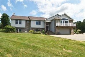 House in Waynesburg, Pennsylvania, United States 1 - 11534492