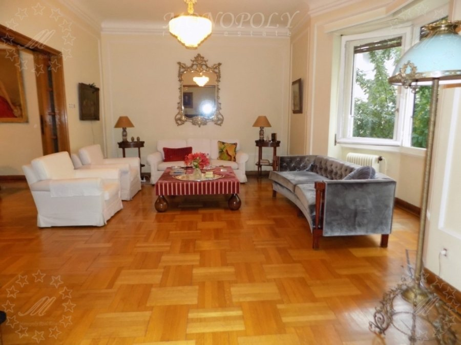 Apartment in Athens, Greece 1 - 11535943