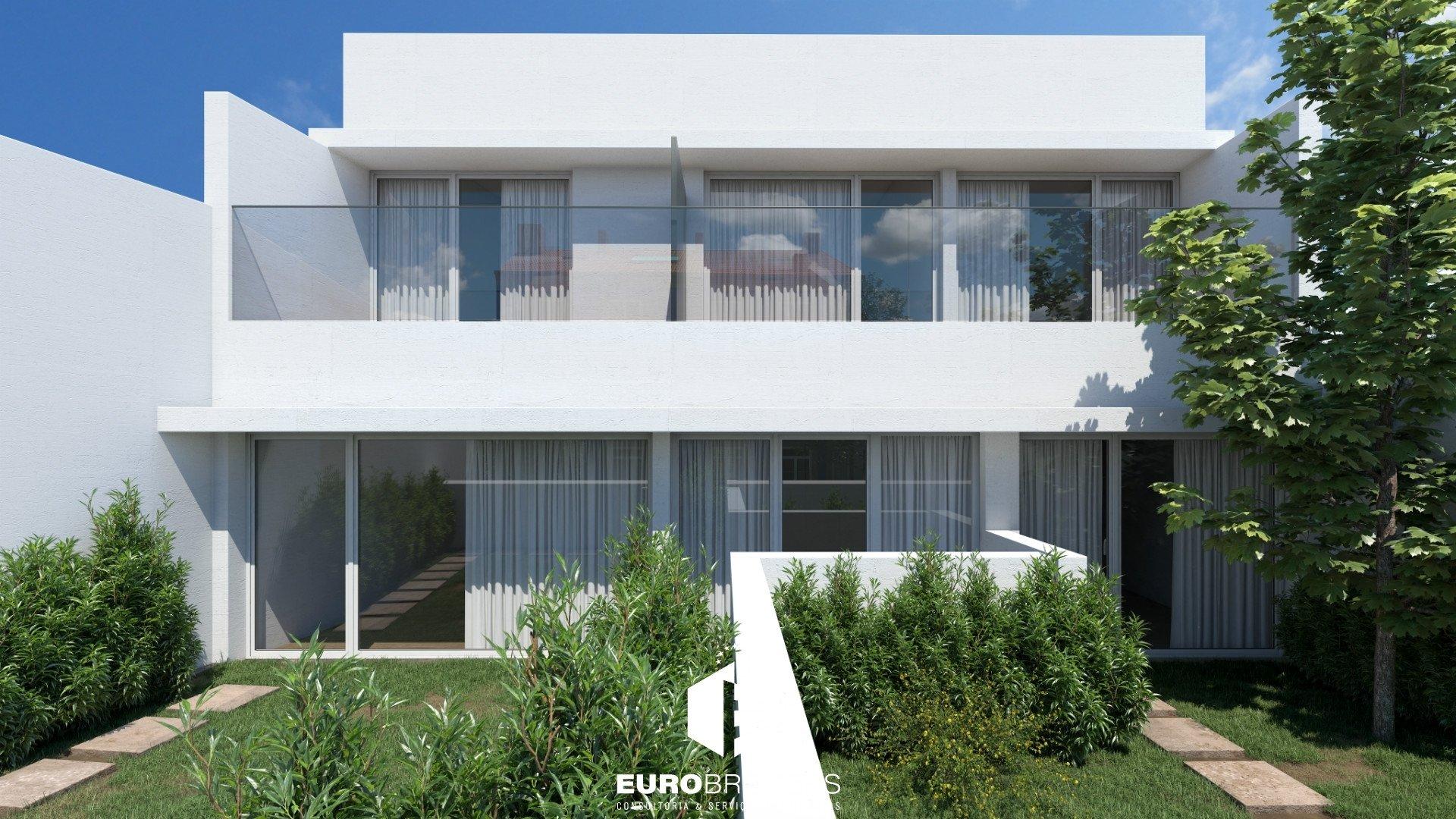 House in Vila Nova de Gaia, Porto, Portugal 1 - 11535317