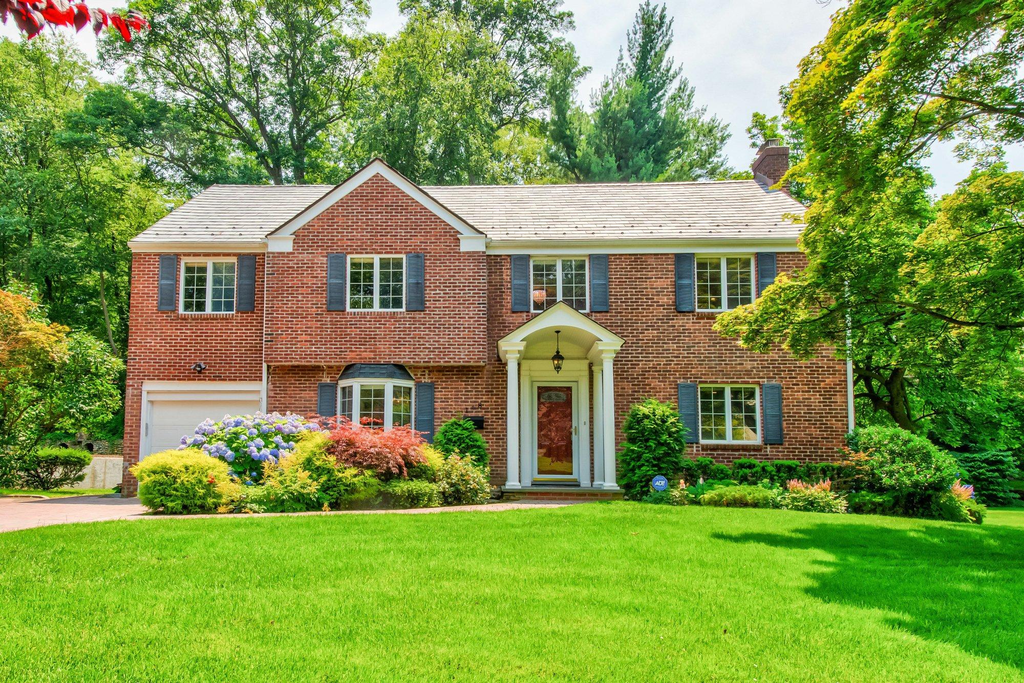 House in Manhasset, New York, United States 1 - 11534914