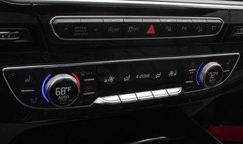 2019 Audi Q7 55 Prestige quattro