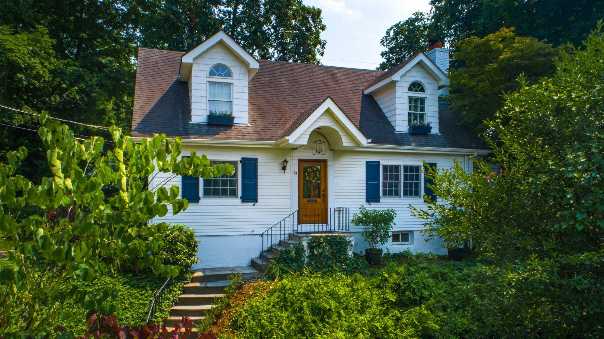 House in Manhasset, New York, United States 1 - 11532432