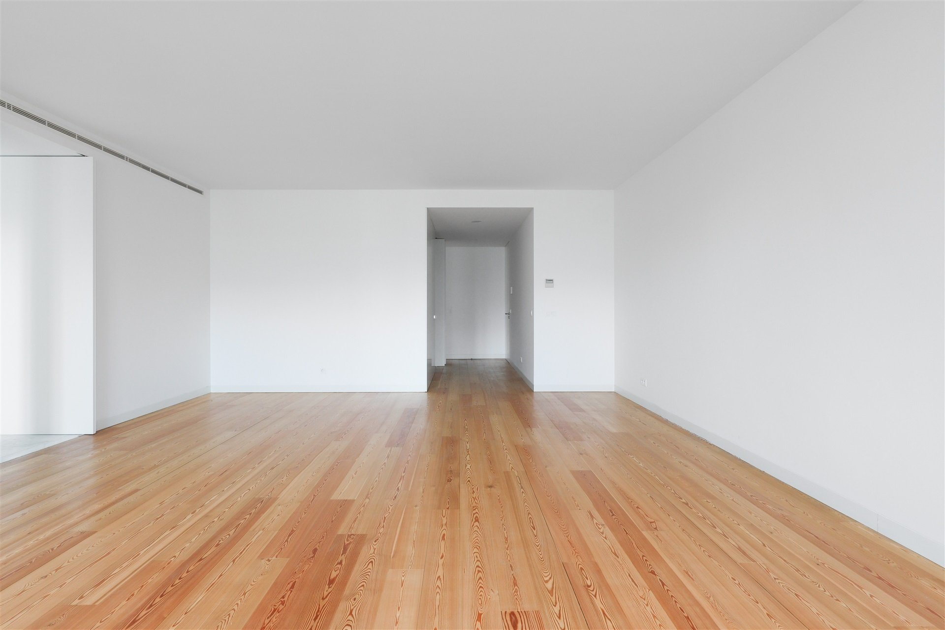 Apartment in Lisbon, Lisbon, Portugal 1 - 11534641