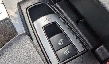 Mercedes-Benz SL-Class SL 400